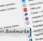 Auto-Sort-Bookmarks-by-hoorsheed_com