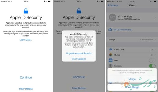 apple-id-security
